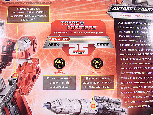 Transformers Universe - Classics 2.0 Countdown (Image #13 of 168)