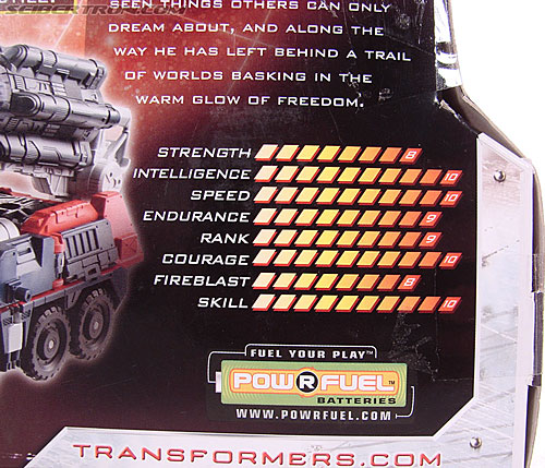 Transformers Universe - Classics 2.0 Countdown (Image #15 of 168)