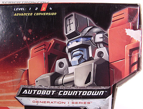 Transformers Universe - Classics 2.0 Countdown (Image #16 of 168)