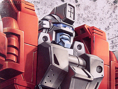Transformers Universe - Classics 2.0 Countdown (Image #20 of 168)