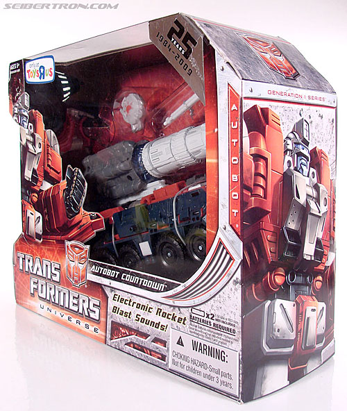 Transformers Universe - Classics 2.0 Countdown (Image #21 of 168)