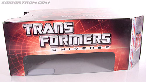 Transformers Universe - Classics 2.0 Countdown (Image #24 of 168)