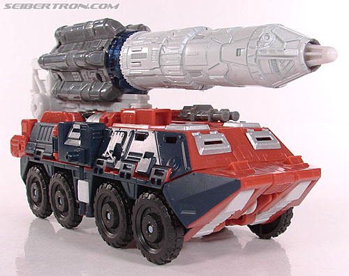 Transformers Universe - Classics 2.0 Countdown (Image #29 of 168)