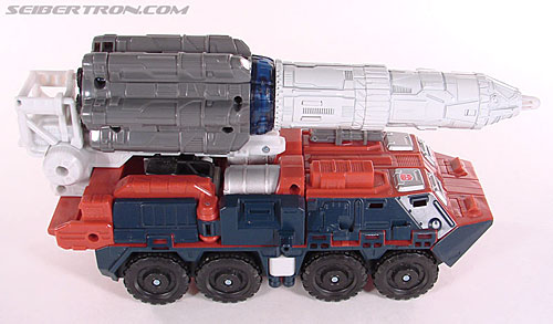 Transformers Universe - Classics 2.0 Countdown (Image #30 of 168)