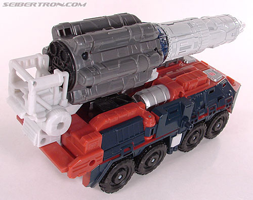 Transformers Universe - Classics 2.0 Countdown (Image #31 of 168)
