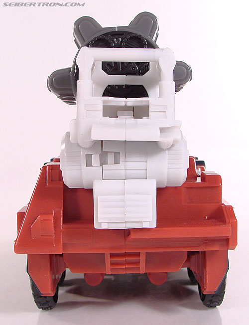Transformers Universe - Classics 2.0 Countdown (Image #33 of 168)