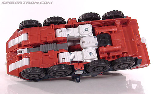 Transformers Universe - Classics 2.0 Countdown (Image #40 of 168)