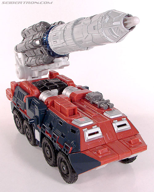 Transformers Universe - Classics 2.0 Countdown (Image #41 of 168)