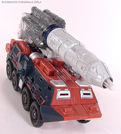 Transformers Universe - Classics 2.0 Countdown (Image #43 of 168)