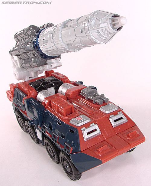Transformers Universe - Classics 2.0 Countdown (Image #45 of 168)