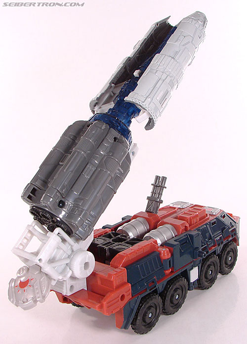 Transformers Universe - Classics 2.0 Countdown (Image #47 of 168)