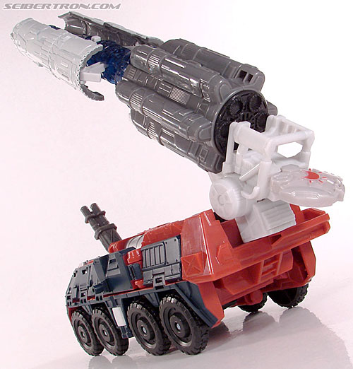 Transformers Universe - Classics 2.0 Countdown (Image #48 of 168)