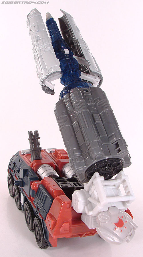 Transformers Universe - Classics 2.0 Countdown (Image #49 of 168)