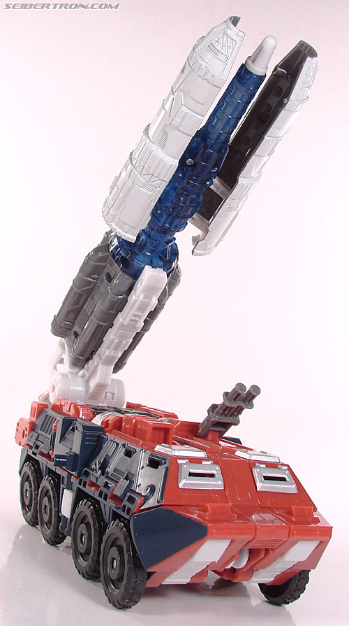 Transformers Universe - Classics 2.0 Countdown (Image #52 of 168)