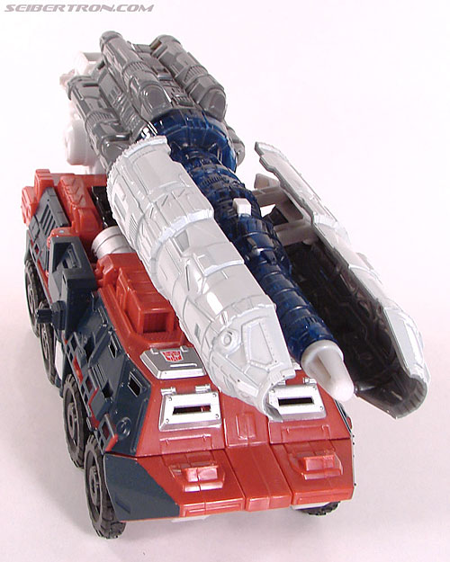 Transformers Universe - Classics 2.0 Countdown (Image #54 of 168)