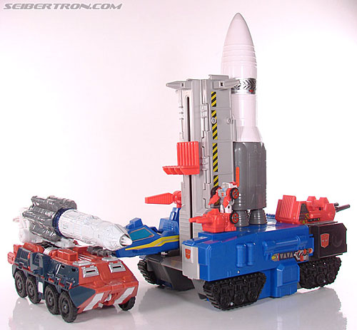 Transformers Universe - Classics 2.0 Countdown (Image #57 of 168)