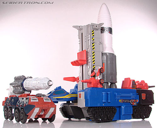 Transformers Universe - Classics 2.0 Countdown (Image #58 of 168)