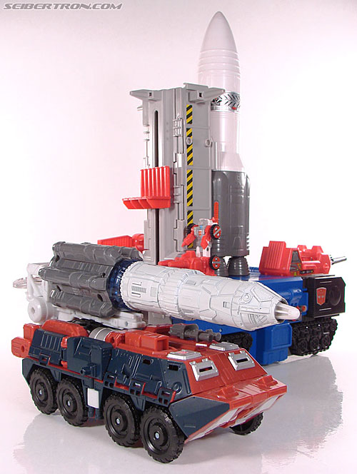 Transformers Universe - Classics 2.0 Countdown (Image #59 of 168)