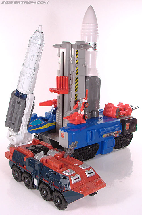 Transformers Universe - Classics 2.0 Countdown (Image #61 of 168)