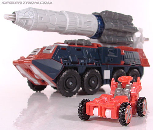 Transformers Universe - Classics 2.0 Countdown (Image #64 of 168)