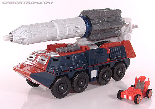 Transformers Universe - Classics 2.0 Countdown (Image #65 of 168)