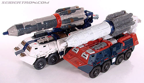 Transformers Universe - Classics 2.0 Countdown (Image #66 of 168)