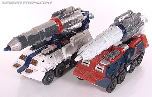 Transformers Universe - Classics 2.0 Countdown (Image #67 of 168)