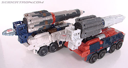 Transformers Universe - Classics 2.0 Countdown (Image #70 of 168)
