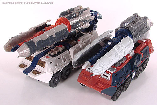 Transformers Universe - Classics 2.0 Countdown (Image #73 of 168)