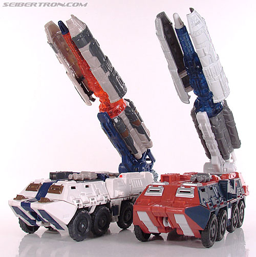 Transformers Universe - Classics 2.0 Countdown (Image #74 of 168)