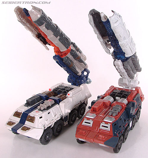 Transformers Universe - Classics 2.0 Countdown (Image #75 of 168)