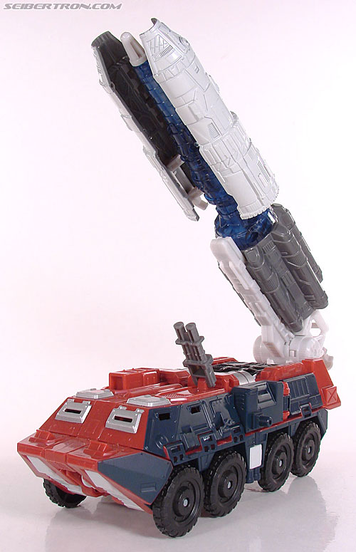 Transformers Universe - Classics 2.0 Countdown (Image #76 of 168)