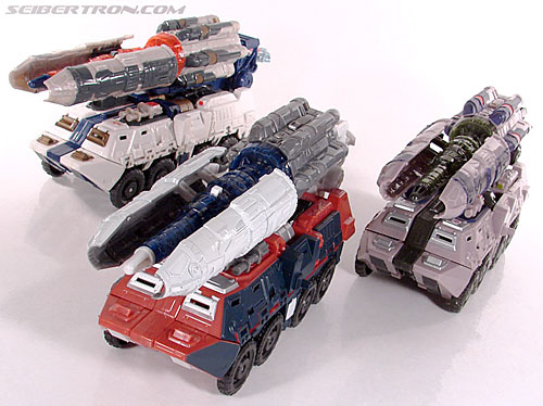 Transformers Universe - Classics 2.0 Countdown (Image #77 of 168)