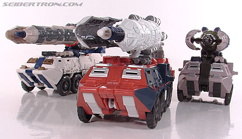 Transformers Universe - Classics 2.0 Countdown (Image #78 of 168)