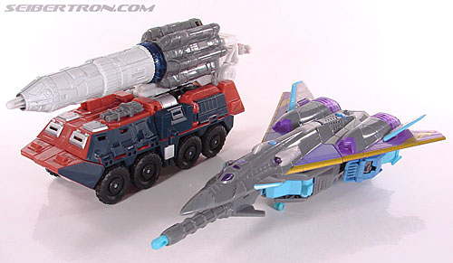 Transformers Universe - Classics 2.0 Countdown (Image #80 of 168)