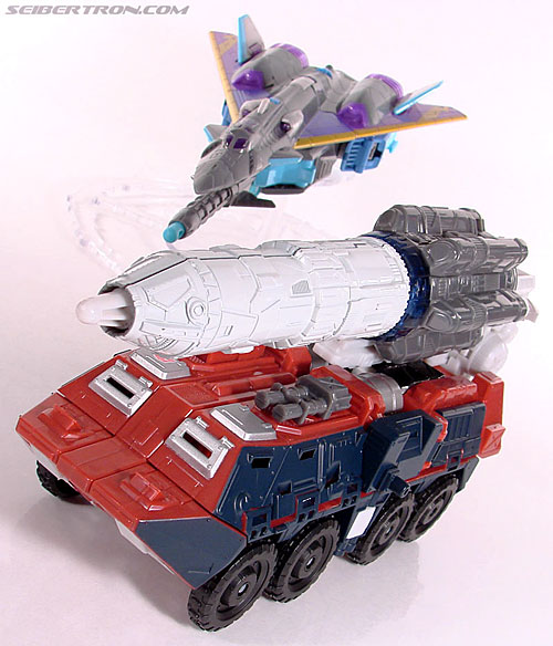 Transformers Universe - Classics 2.0 Countdown (Image #82 of 168)