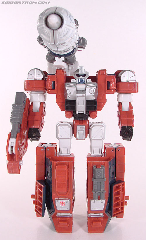 Transformers Universe - Classics 2.0 Countdown (Image #83 of 168)