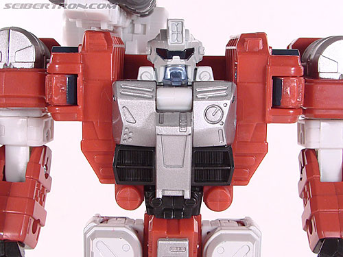 Transformers Universe - Classics 2.0 Countdown (Image #85 of 168)