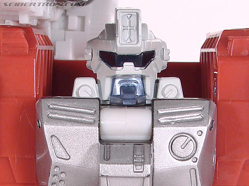 Transformers Universe - Classics 2.0 Countdown (Image #86 of 168)