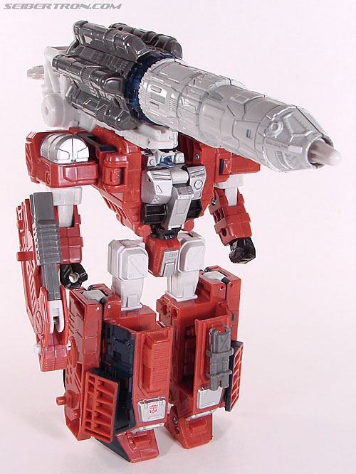 Transformers Universe - Classics 2.0 Countdown (Image #87 of 168)