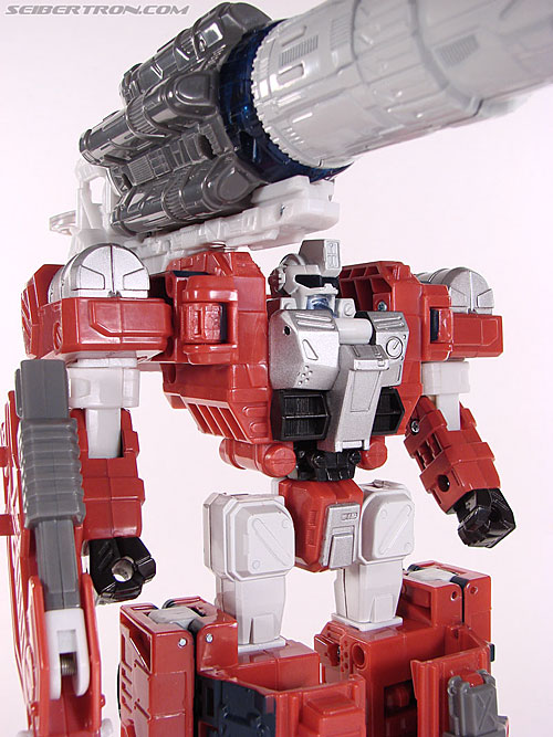 Transformers Universe - Classics 2.0 Countdown (Image #88 of 168)