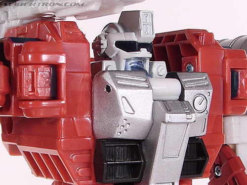 Transformers Universe - Classics 2.0 Countdown (Image #90 of 168)