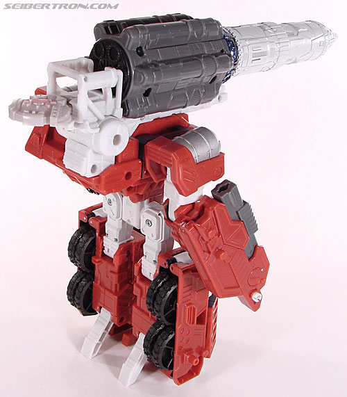 Transformers Universe - Classics 2.0 Countdown (Image #92 of 168)