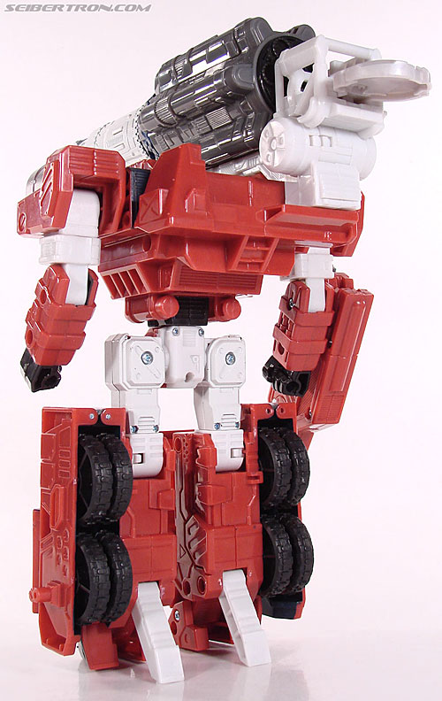 Transformers Universe - Classics 2.0 Countdown (Image #94 of 168)