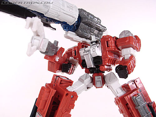 Transformers Universe - Classics 2.0 Countdown (Image #118 of 168)