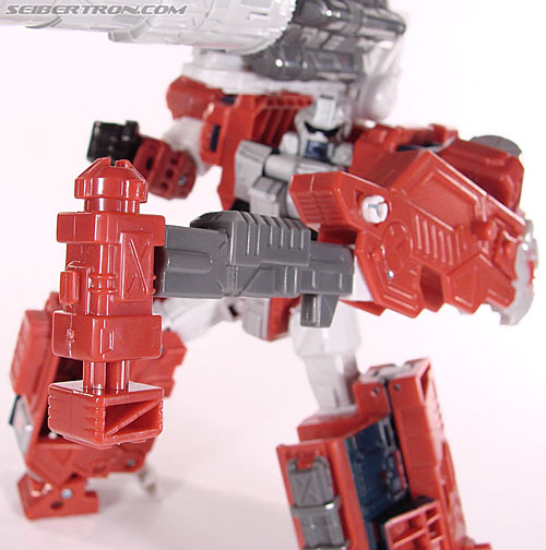 Transformers Universe - Classics 2.0 Countdown (Image #128 of 168)