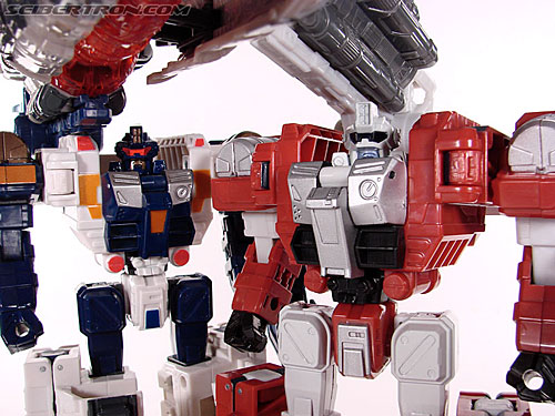 Transformers Universe - Classics 2.0 Countdown (Image #143 of 168)