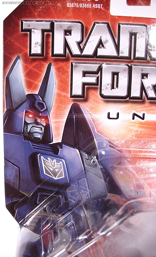 Transformers Universe - Classics 2.0 Cyclonus (Image #14 of 195)
