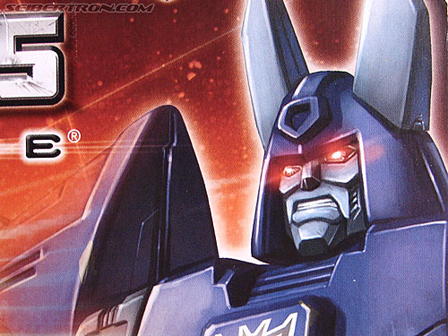 Transformers Universe - Classics 2.0 Cyclonus (Image #21 of 195)