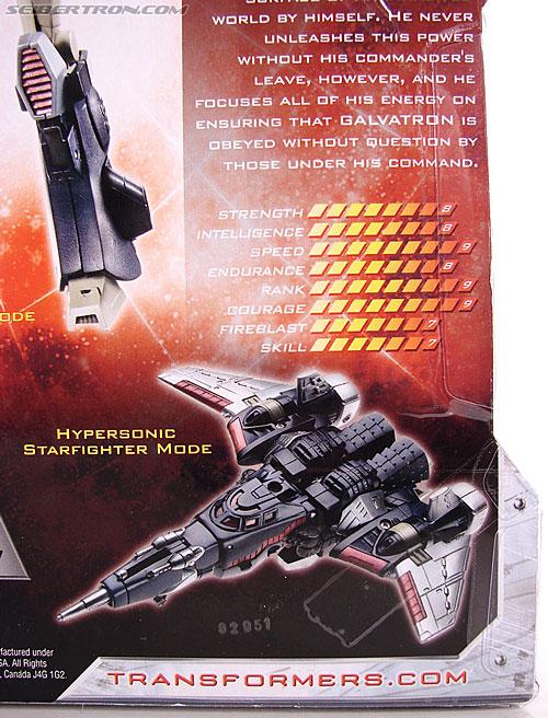 Transformers Universe - Classics 2.0 Cyclonus (Image #23 of 195)